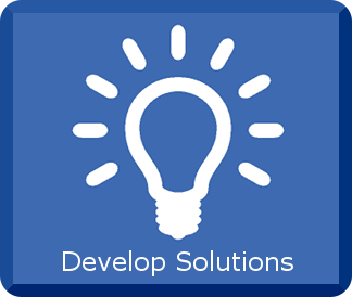 Develop Solutions